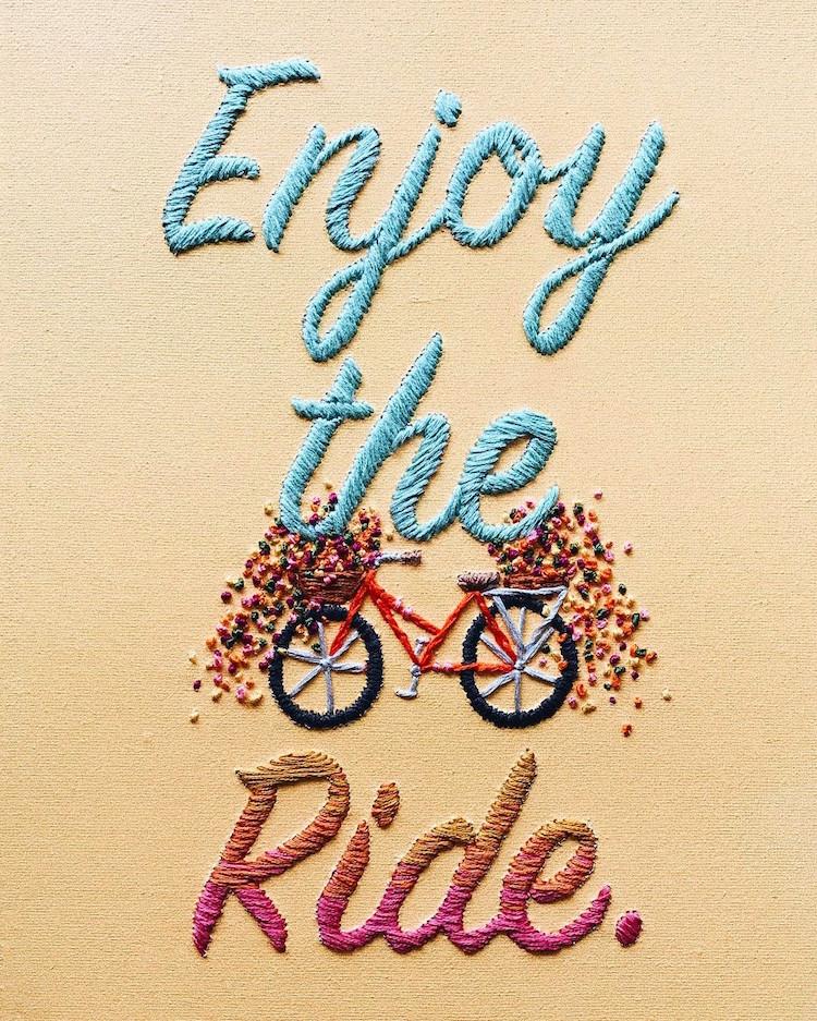 bicycle-embroidery-flowers-velo-series-truefort-8