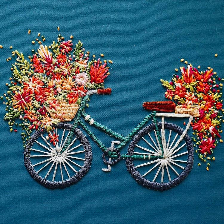 bicycle-embroidery-flowers-velo-series-truefort-9