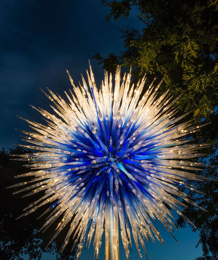 chihuly-garden-exhibition-new-york-botanical-garden-7