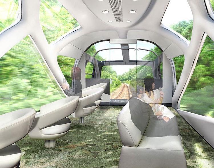 ferrari-luxury-train-japan-1