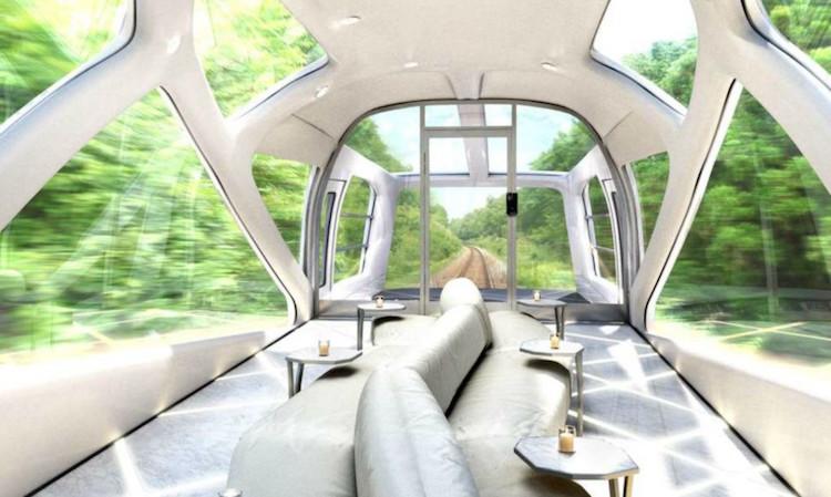 ferrari-luxury-train-japan-10