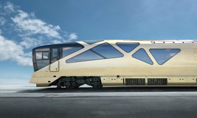 ferrari-luxury-train-japan-13