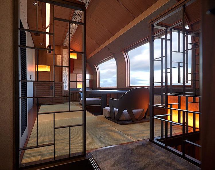 ferrari-luxury-train-japan-4