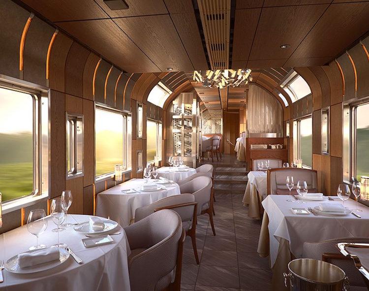 ferrari-luxury-train-japan-6