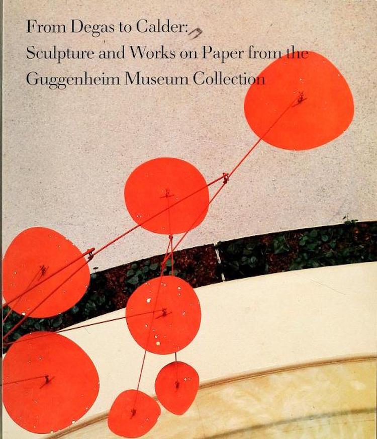 guggenheim-free-art-books