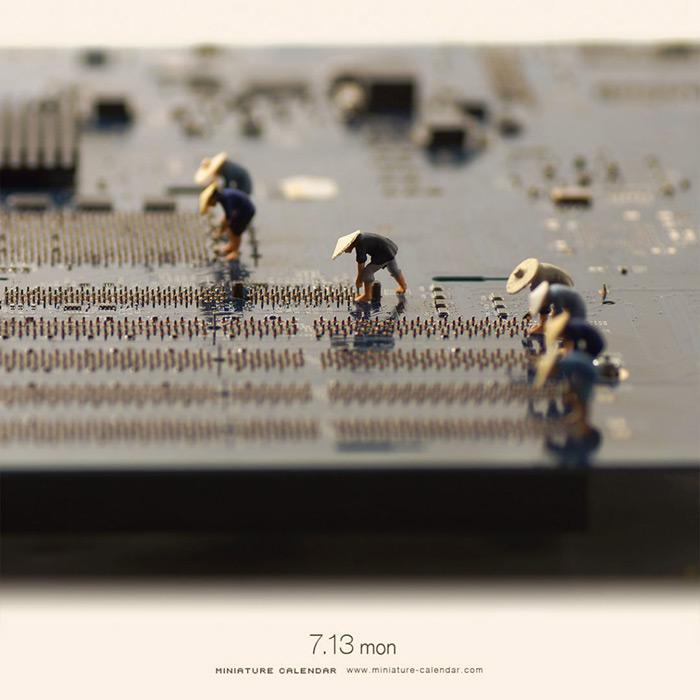 miniature-calendar-03