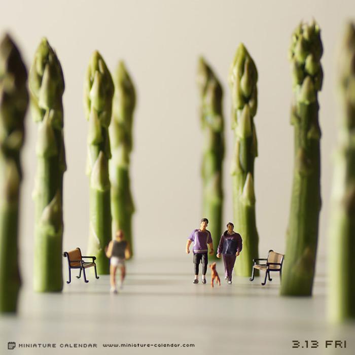 miniature-calendar-17
