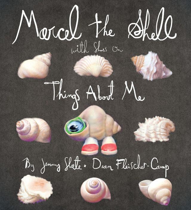 p_e_dean-fleischer-camp-_marcel-the-shell-with-shoes-on