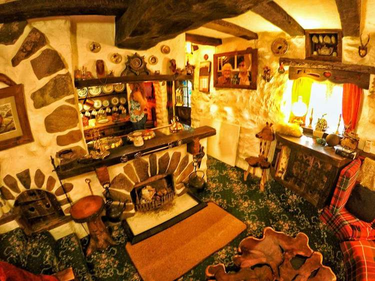 real-hobbit-house-8