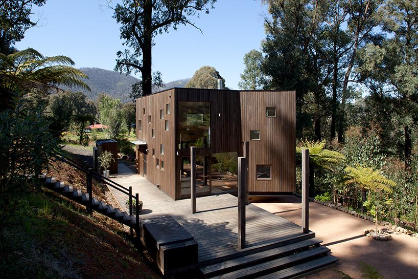 steffen-welsch-architects-the-marysville-house-australia-02