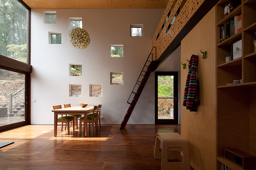 steffen-welsch-architects-the-marysville-house-australia-03
