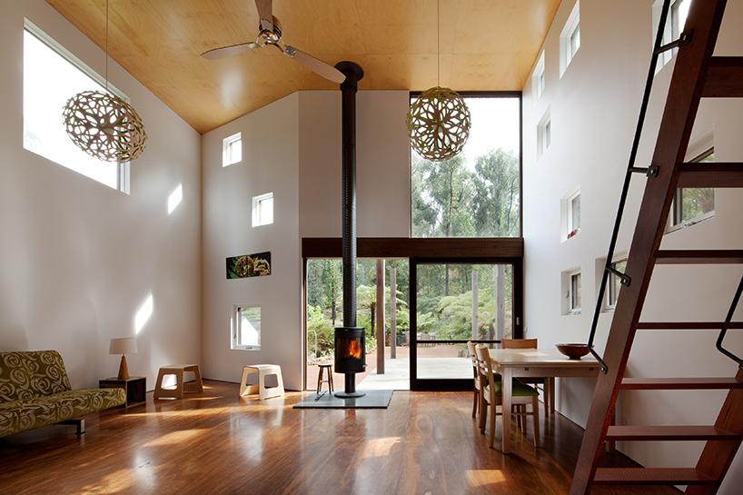 steffen-welsch-architects-the-marysville-house-australia-04
