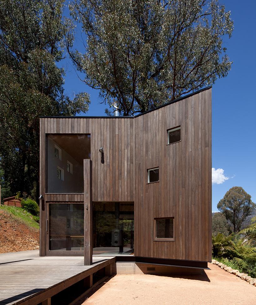 steffen-welsch-architects-the-marysville-house-australia-05