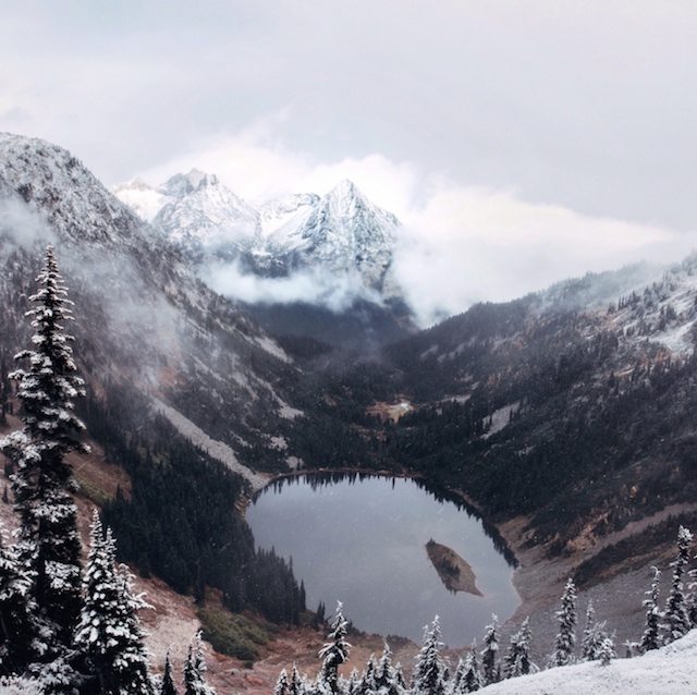 Majestic-Landscapes-Photography-11