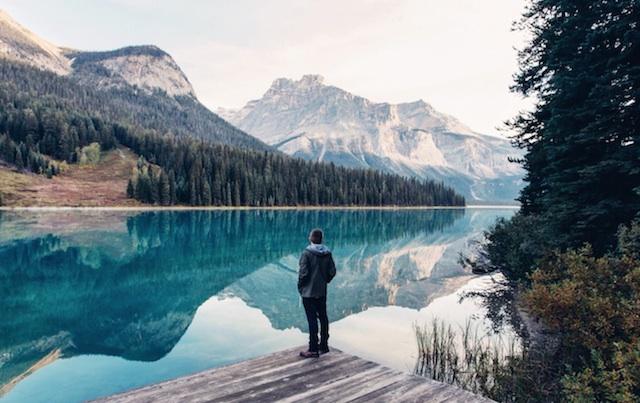 Majestic-Landscapes-Photography-12