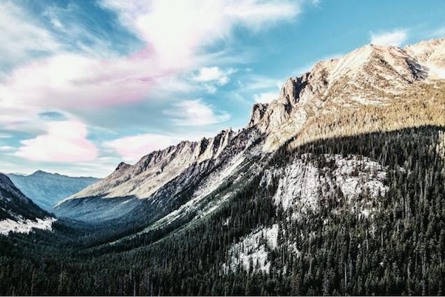 Majestic-Landscapes-Photography-14