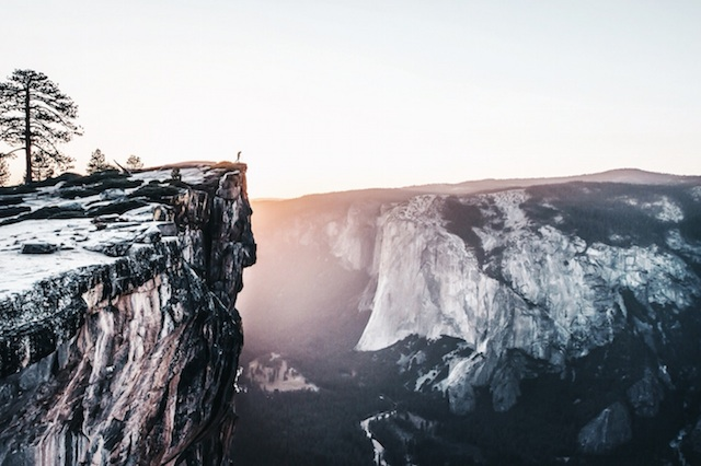 Majestic-Landscapes-Photography-15