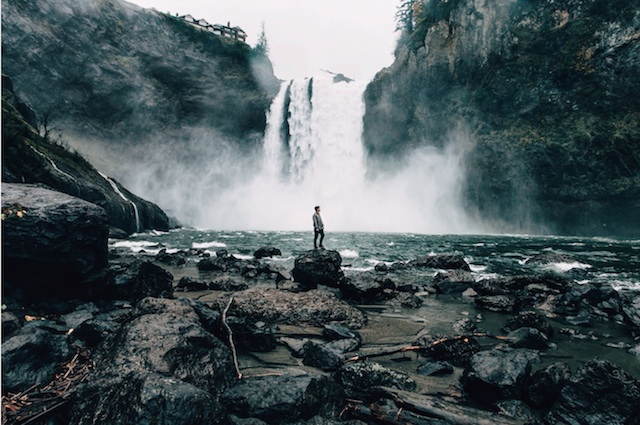 Majestic-Landscapes-Photography-4