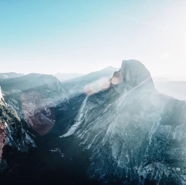 Majestic-Landscapes-Photography-5