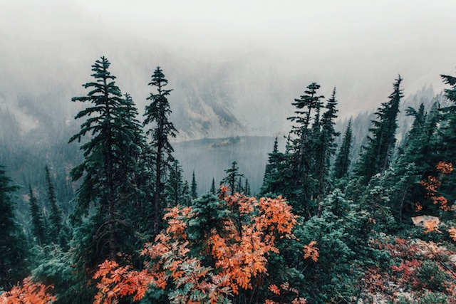 Majestic-Landscapes-Photography-9