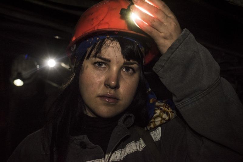 Arte ucraniano se hace presenta de manera única en México