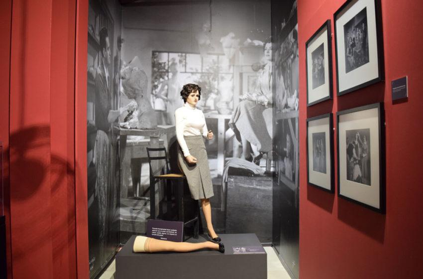 Buñuel en México, una visión introspectiva al heredero del surrealismo