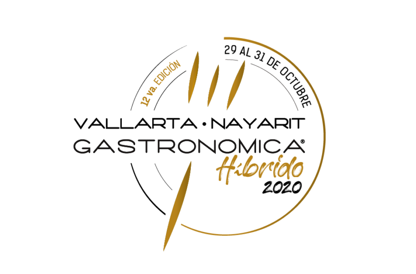 Vallarta-Nayarit Gastronómica transformará su formato en edición 2020