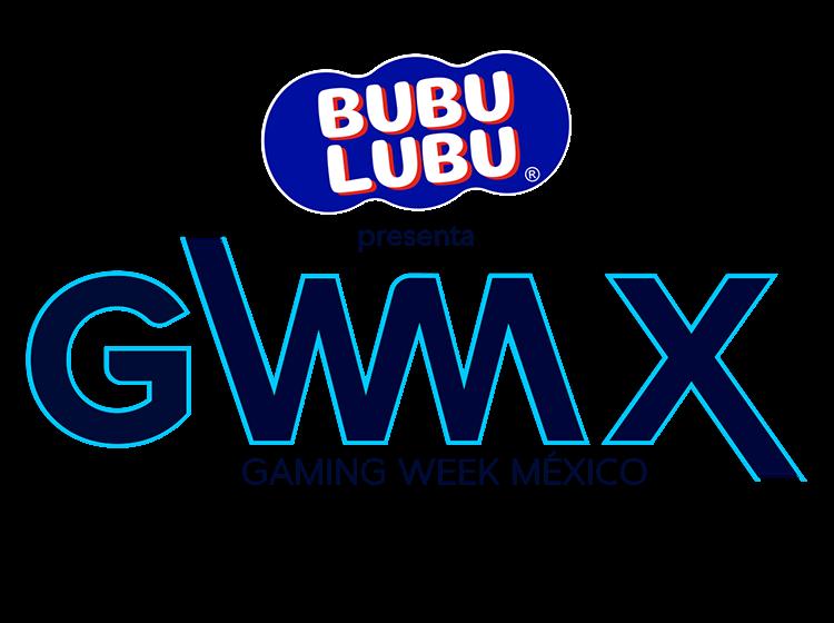 GWMX, la fiesta para games, se realizará de manera virtual